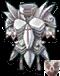 Legion Plate Armor