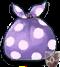 Parcel Hat