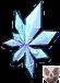 item_5110.png