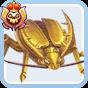 golden_bug.png