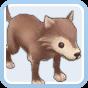 Ragnarok Mobile Catch Pet Baby Desert Wolf